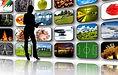 spikerska usluga,video snimanje,promotivna kampanja,promo video,korporativni video,web video,video marketing,promotivni film,