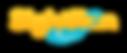 SightRun_logo_rgb.png