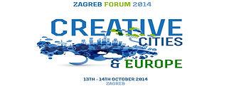 """Strategija Europe 2020 & modeli održivog razvoja Energetska učinkovitost gradova i regija """"razmišljanje izvan okvira"""" primjeri dobre prakse u gradovima Razvoj pametnog grada — održiva digitalna infrastruktura Odgovori industrija na nove izazove Stvaranje p"""