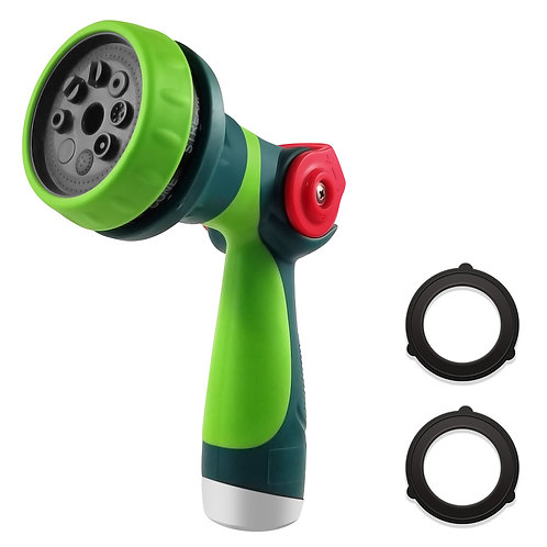 NIWYZE Spray Nozzle