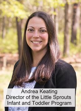 Andrea Keating