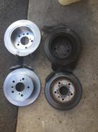 repairs 4.jpg