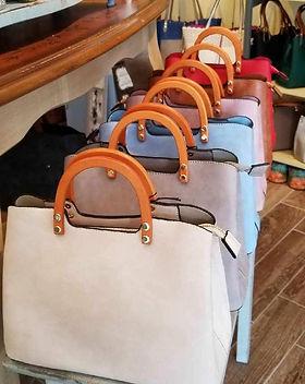 Handbags-1.jpg