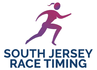 SJ Timing Updated Logo.png