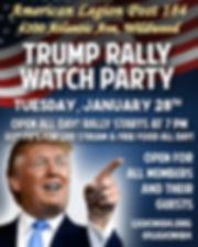Trump Watch Party.jpg