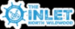 NEW Logo July 20-WEB.png