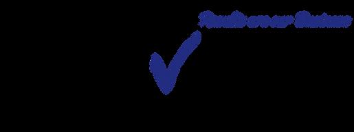 linmark logo png.png