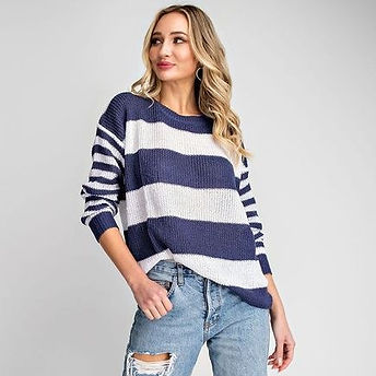 Striped%20Purl%20Knit%20Sweater_edited.j