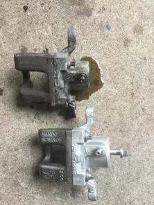 repairs 16.jpg