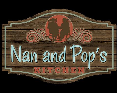 NP Full Logo.png