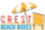 Boxes Logo-PNG.png