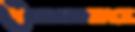 FULLLOGO_lightbackgrounds (1).png