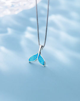 Whale Necklace.jpg