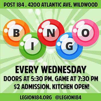 Bingo Post Flyer.jpg