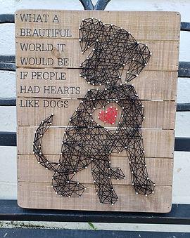 Dog Wall Art.jpg