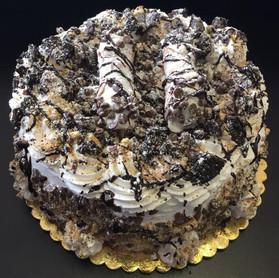 cake-cannoli-world