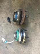 repairs 19.jpg