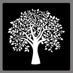 GSA Tree 2019.jpg
