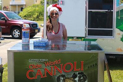 cannoli-world