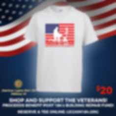 July4-Tees-Freedom.png