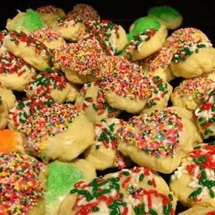 cookies-cannoli-world
