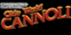 c-w logo