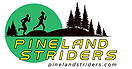 pineland.jpg