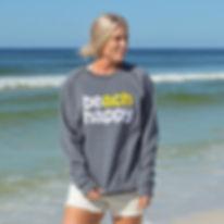 Beach Happy Pullover Model.jpg