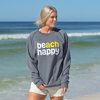 Beach Happy Pullover Model.jpg