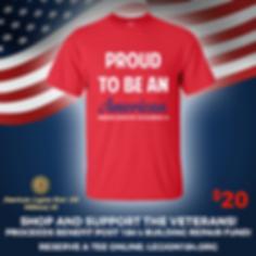 July4-Tees-American.png