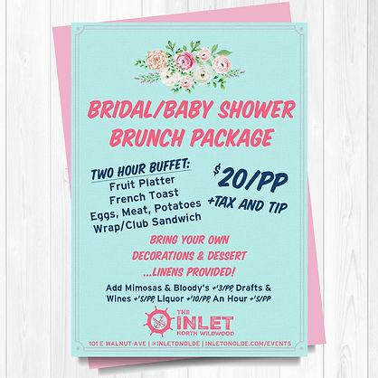 Shower Package Ad.jpg