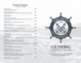 INLET_MENU_CATERING_7.14.19-2.jpg