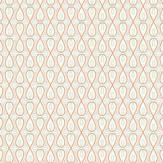 Background Wallpaper.jpg