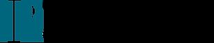 db86cd06-3d31-11e6-bc83-43ca9c472729.png