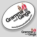 Store-Sticker-Full-Logo.png