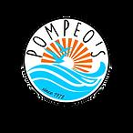 Logo Update V2.png
