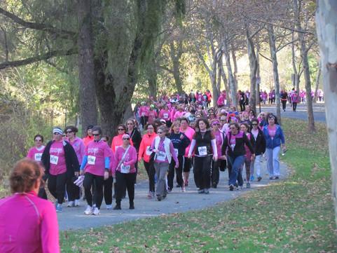 WOMENS 5K 2015 098.JPG