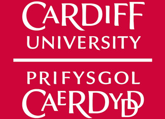 CALL. 10.04.2020: Identity and Identification, 300 C.E.-1200 C.E. - Cardiff (Wales)