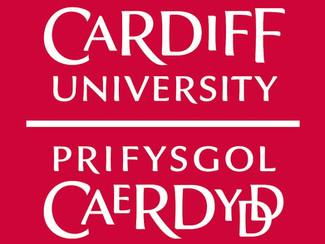 Identity and Identification, 300 C.E.-1200 C.E. - 22/05/2020, Cardiff (Wales)