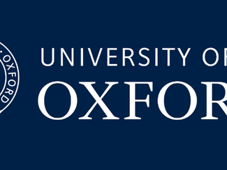 Editing Greek and Roman Fragmentary Drama: A Word to the Editors [POSTPONED] - 23/03/2020, Oxford (E