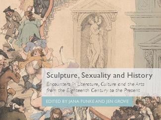 Sex, Sexuality & Classical Reception Seminar - 28/02/2019, Exeter (England)