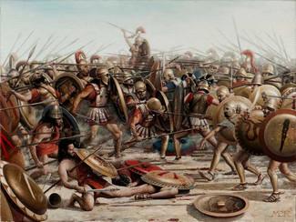 Bellum ex altera parte: Social Status, Gender and Ethnicity in Ancient Warfare 21st Unisa Classics C