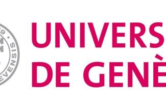 Les fouilles à Tell Jokha (Umma): découvertes archéologiques et philologiques - 06/07/2019, Genève (