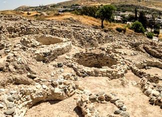 37th Annual CAARI Archaeological Workshop- 16/06/2018, Nicosia (Cyprus)