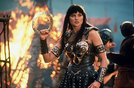 Revisiting the Warrior Princess and her legacy: Xena 20 years on - 18-19/06/2021, Online