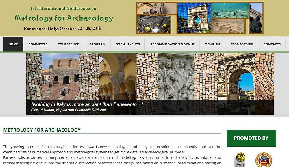 Metrology for Archaeology Benevento 2015.jpg
