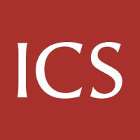 ICS_Thumb