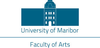 Philosophical Imagination, Thought Experiments and Arguments in Antiquity - 09/10/2018, Maribor (Slo