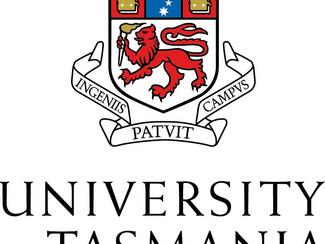 Roman Milestones. 30th Pacific Rim Roman Literature Seminar - 04-05-06/07/2016, Hobart (Australia)