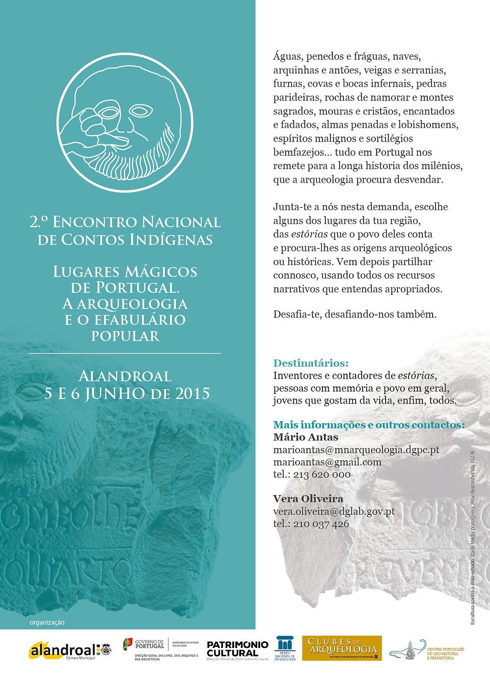 Lugares_mágicos_de_Portugal.jpg